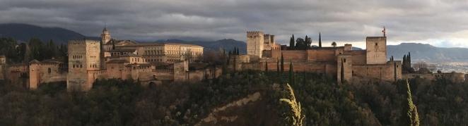 Alhambra-1-recortada