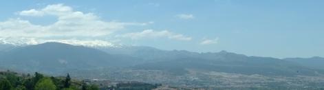 Granada sur-recortada-2