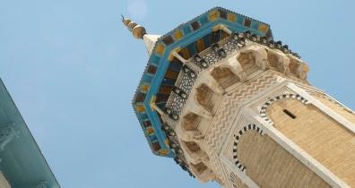 Mezquita Tunez-1-Recortada