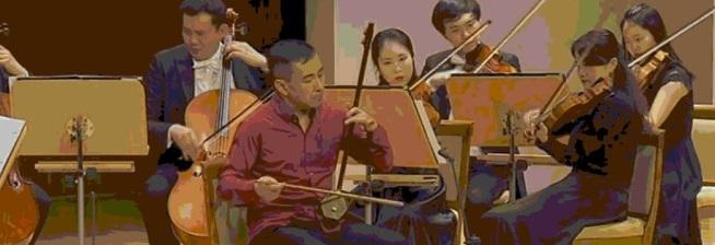 Orquesta S. Shenzhen-2-Recortada