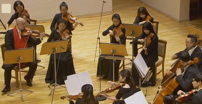 Orquesta S. Shenzhen-4-Recortada