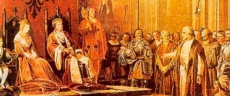 Reyes Catolicos-3-recortado