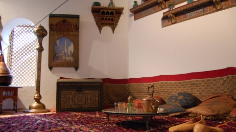 vivienda arabe-3