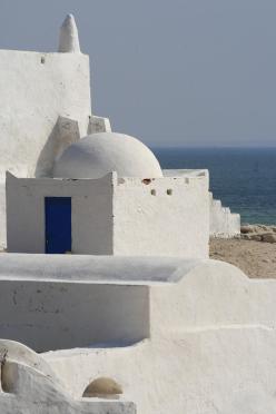 Architecture-Traditionelle-Djerba_ontt_gallery_big_article