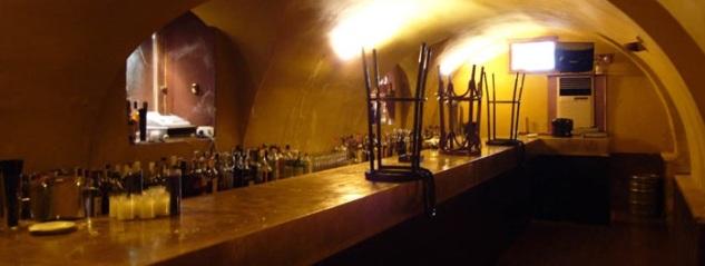 Barra bar Granada-3-recortada