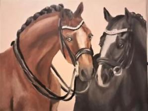 caballos-3