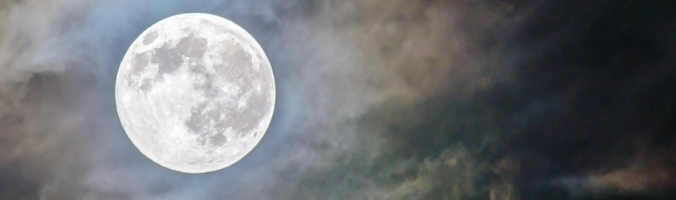 Luna-2-recortada