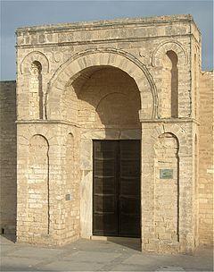 mezquita mahdia-2