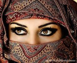 Mujer tunez-1