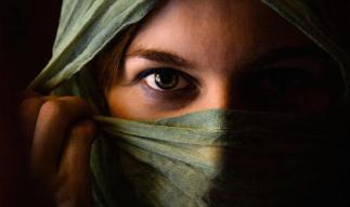 Mujer tunez-3