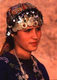 Mujer Tunez-4