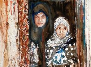 Mujeres tunez-6