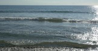 Playa-2
