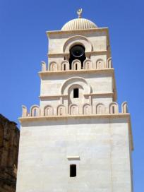 mezquita el jem-1