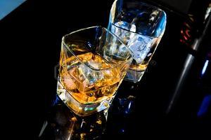vaso whisky-1