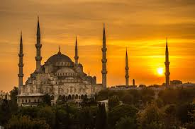 Estambul-2
