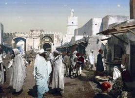 Kairouan-2