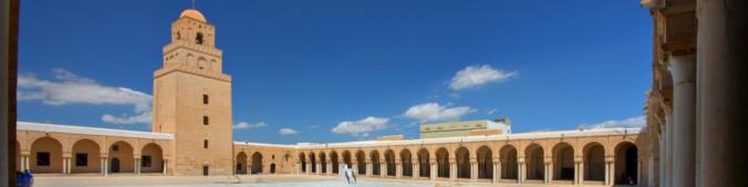 Kairouan-4