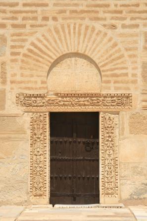 Mosquee-de-Kairouan-07_ontt_gallery_big_article