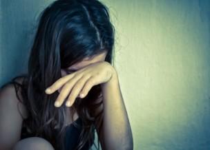 mujer llorando-1