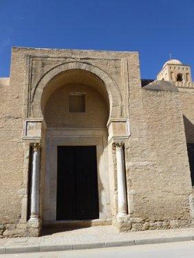 puerta medina-1