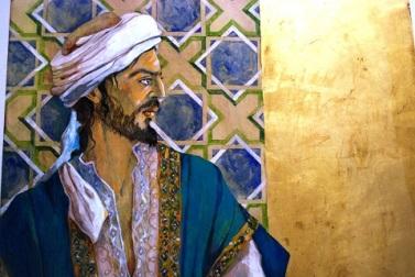 Al-Mutamid-4
