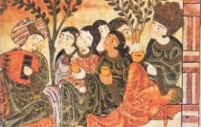 al-mutamid-reuniones