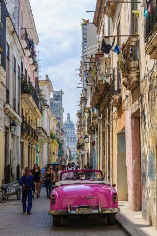 Havana vieja-5