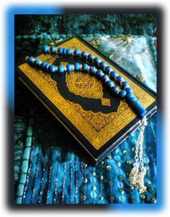 libro religioso-1