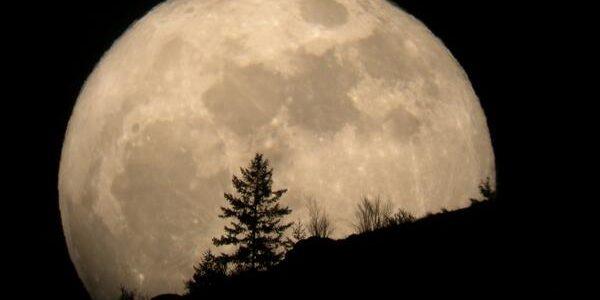 Noche-de-luna-llena-1