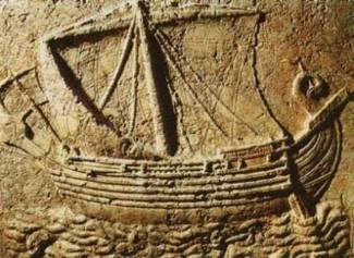 barco fenicio-1