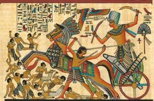 ejercito_egipcio-1