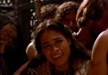 Roxana llorando recortada-17