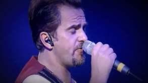 Peter Gabriel-2