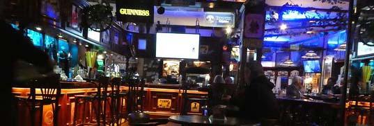 Pub-3-Recortada