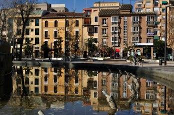 Fuente-de-las-Granadas-1