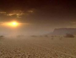 Desierto Yemen-1-Recortada