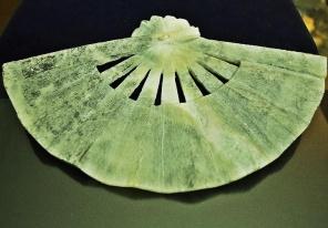 abanico de jade-2