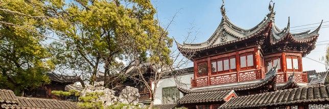 vivienda china-1
