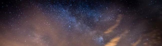 Cielo estrellado-4-Recortada