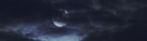 Luna nublada-3-Recortada