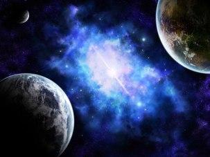 Planetas-1