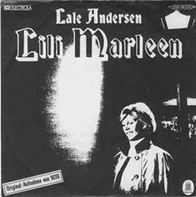 Lale Andersen-2-Grises