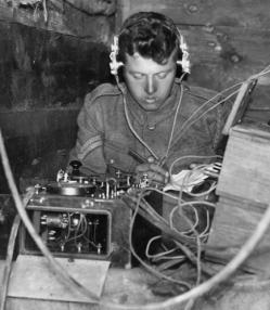 Oficial radio-1
