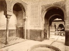 Alhambra-3-Recortada