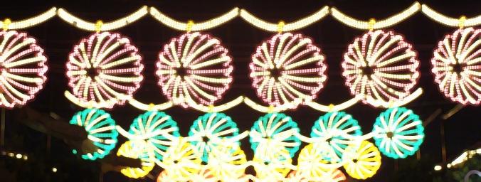 Luces feria-1-pinceladas