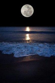 Luna rielando-2