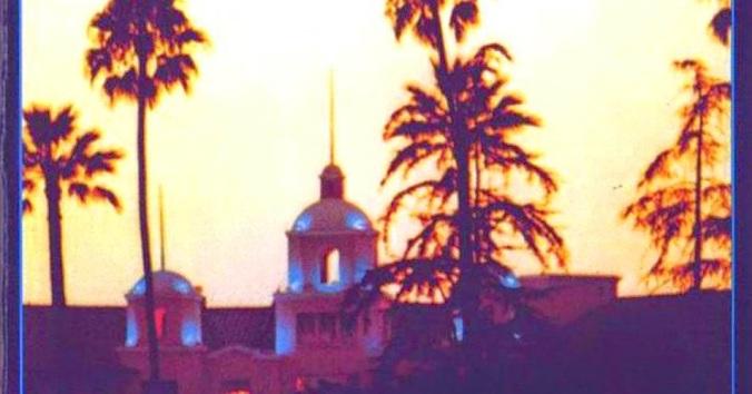 Hotel California-2