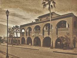 Hotel California-4