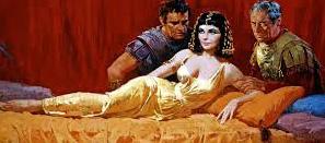 Cesar, Antonio y Cleopatra-1-recortada